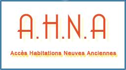 AHNA YARZABAL - logo
